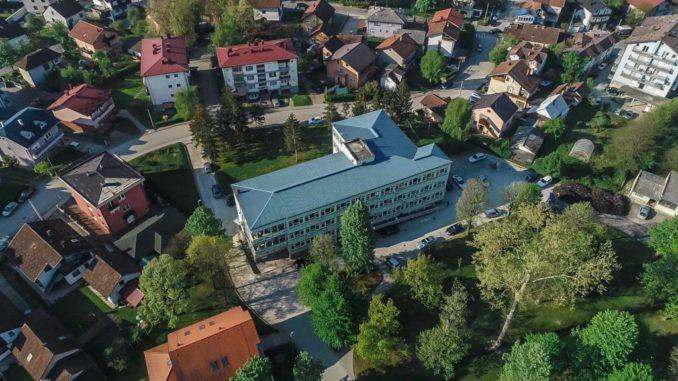 Foto: Opština Prnjavor